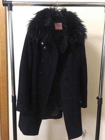 Пальто брэнда Phard в идеальном состоянии!