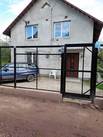 Продаж будинку вул.Авіаційна
