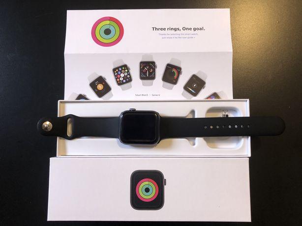 Apple Watch cópia