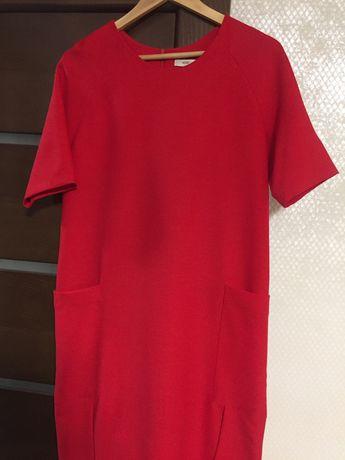 Платье ( Miss Lilium )