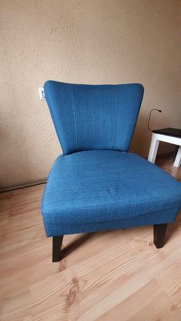 Fotel używany fajny design. Nowy Sącz