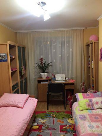 Здам (власник) в оренду 3-х кімнатну квартиру в районі ТАМ ТАМ