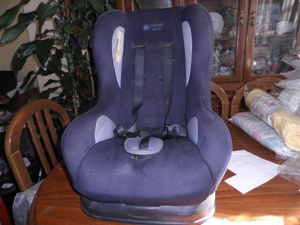 Cadeiras Auto até 18k