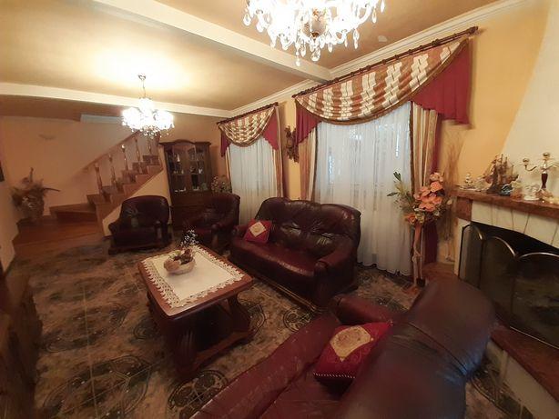 Будинок на Вірменській на 2 сімї