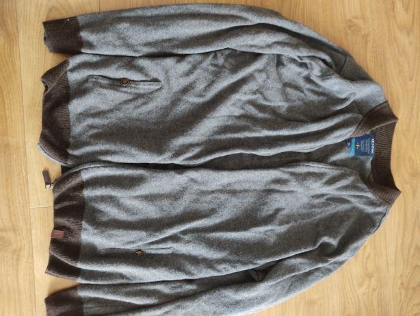 Sweter bluza Ochnik męski XXL nowy
