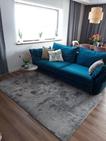 Dywan 160x230 Komfort
