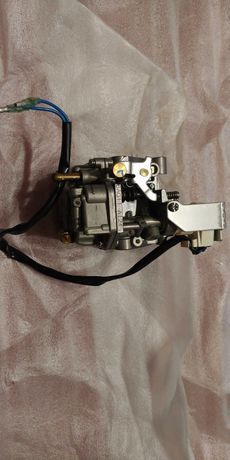 Gaźnik Yamaha f9.9/f15