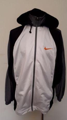 Bluza Nike Vintage L