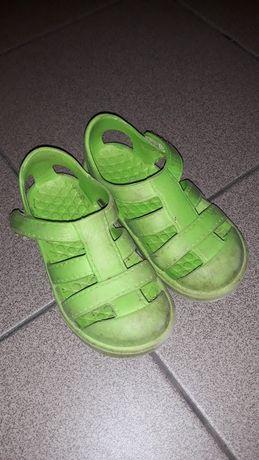 Sandałki sandały 26