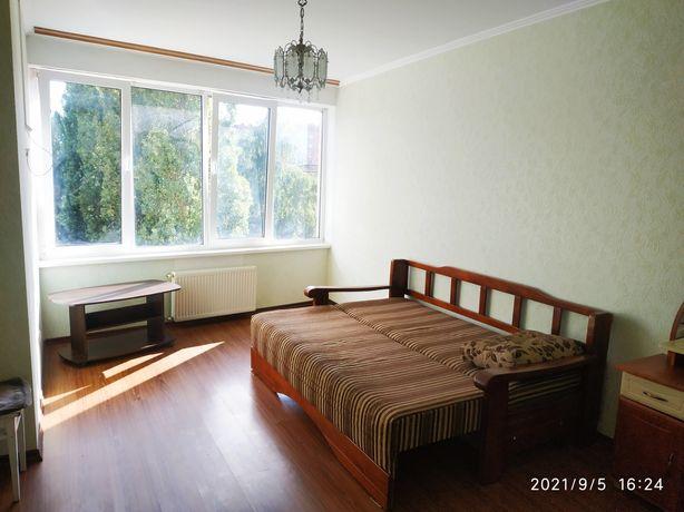 Продаж 1 кімнатної квартири вул.Відінська