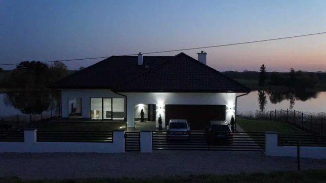 Dom do wynajęcia Mazury Houses