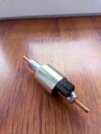 Nowa pompka pompa paliwa DP 30 Webasto Thermo Top C P E Z