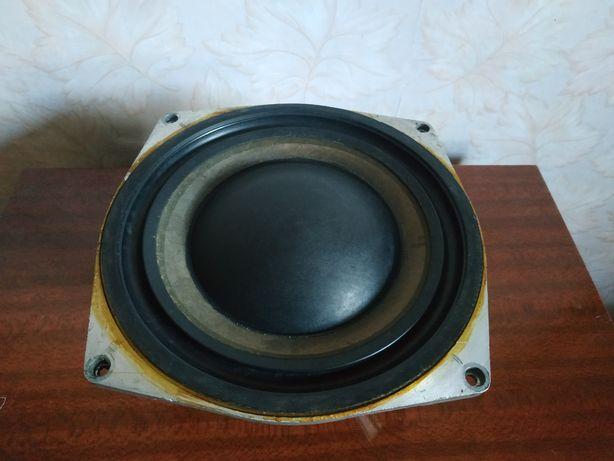 Продам динамик 75гдн (30гд-6) ЭМОС S-70 Низкочастотный