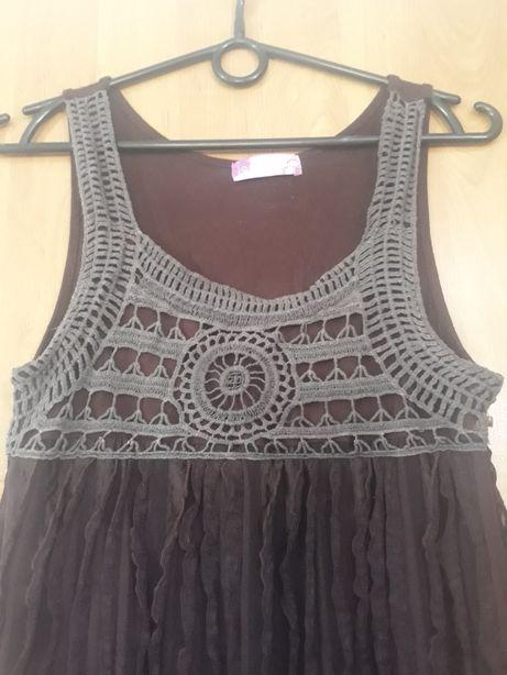 Sukienka Ming Dian