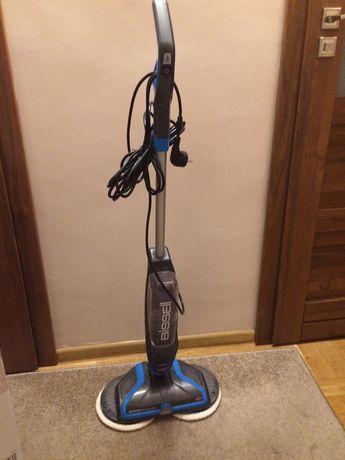Mop elektryczny