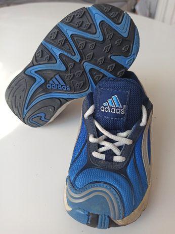 ADIDAS buty wkładka wewnątrz 14 cm