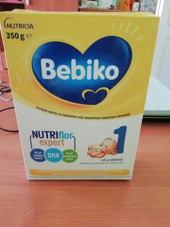 Mleko modyfikowane bebiko 1
