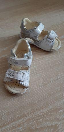 Geox 20 р, 12 см, босоножки босоніжки сандали сандалі ecco джеокс