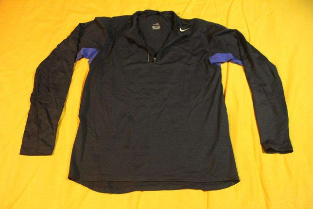 Camisola de atletismo (Nike)