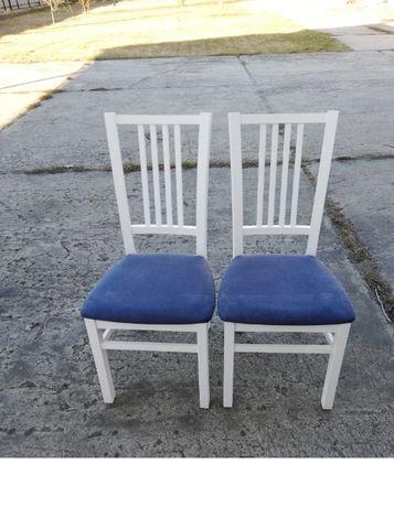 Krzesła okazja!! PROMOCJA!!
