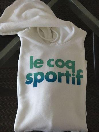 Sweat shirt Le Coq Sportif