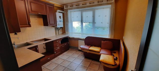 Продам достойную 2-комн квартиру!!!