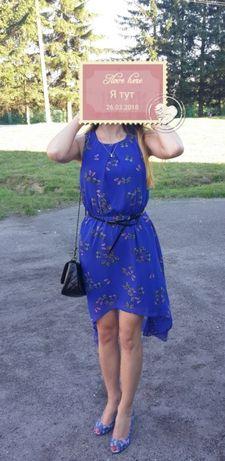 Продам Плаття платье