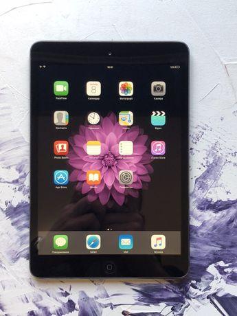 Планшет Apple iPad Mini 1 Wifi - Оригинал, Гарантия, Отправка