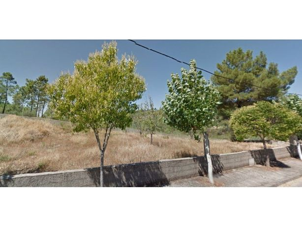 Terreno Urbano de 916 m2 , fica numa vila perto de São Vi...