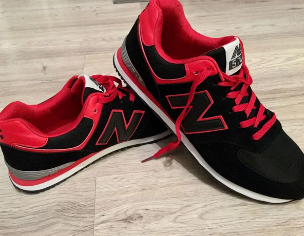 Buty New Balance nowe !!!