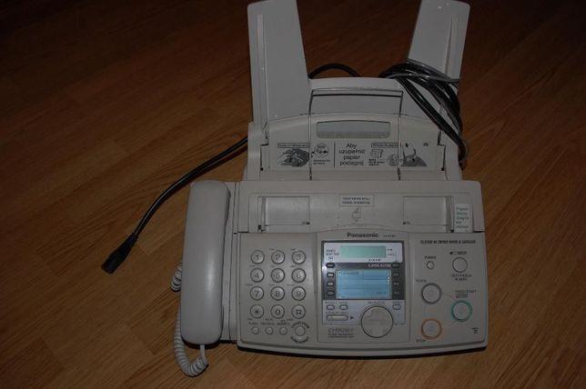 faks, kopiarka, telefon