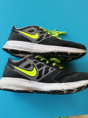 Sprzedam buty Nike rozmiar 36