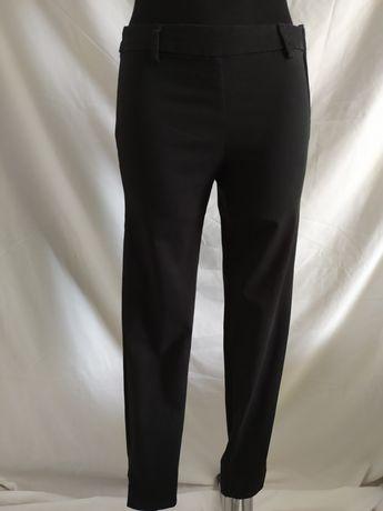 Elegancki spodnie r s