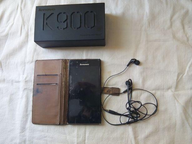 Продам Lenovo K900