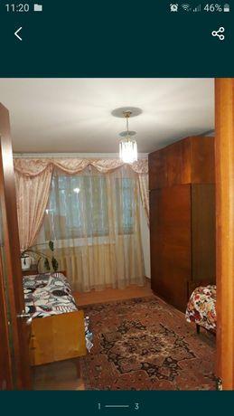 Кімната для дівчини, підселення, без власника