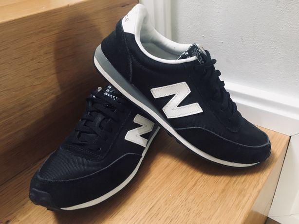 Buty New Balance damskie jak nowe 38