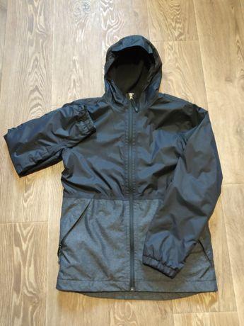 Куртка-ветровка THE NORTH FACE