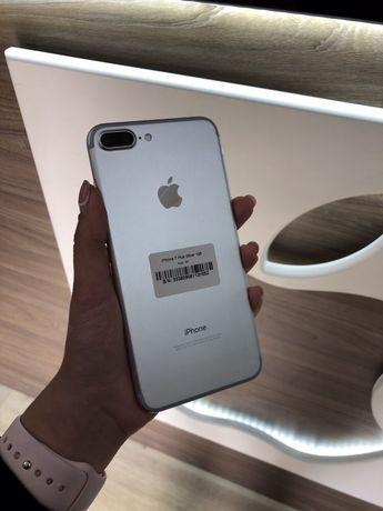 Apple iphone 7 plus 32/128/256Gb