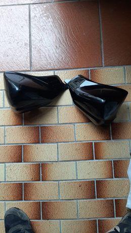 Handbary Suzuki Burgman AN400