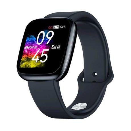 Smartwatch Zeblaze Crystal 3 (Novo-Selado)