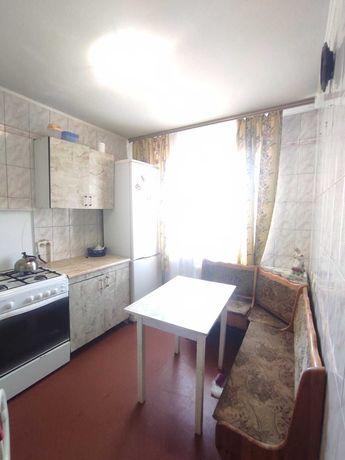 Сдам 2-х комнатную квартиру в Святошинском районе