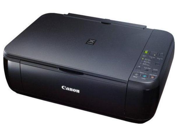Canon PIXMA MP282