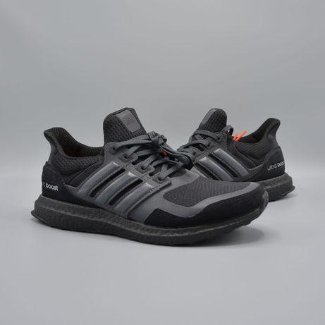 Кроссовки Adidas UltraBOOST. Оригинал!!! Boost Беговые