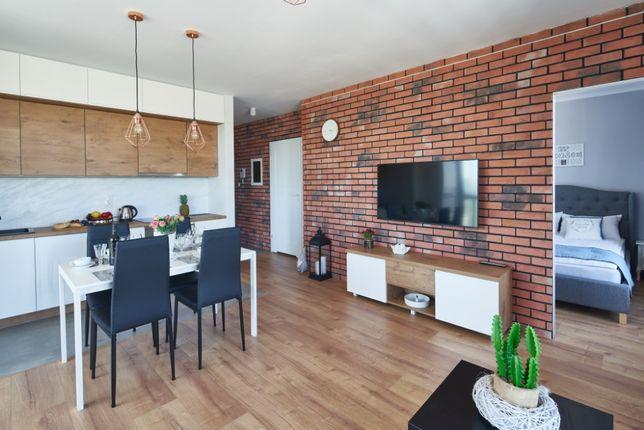 Aquapark Reda Apartament Premium - Mieszkanie Wynajem Gdynia Rewa