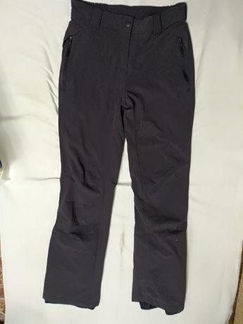 Термобрюки, термоштаны, лыжные брюки ,брюки для прогулок