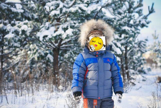 дитяча куртка, детская курточка, зимняя курточка, зимова куртка
