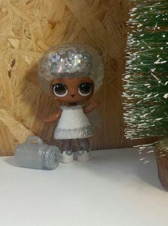 кукла LOL 299грн.