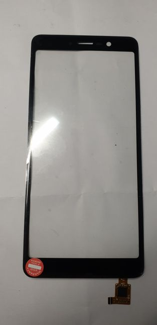 Touch screen wiko tommy 3