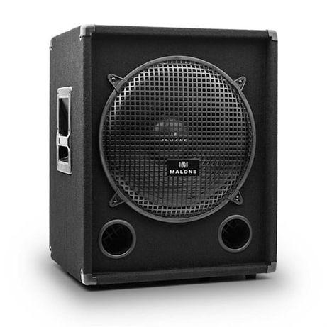 Kolumna głośnikowa subwoofer 1000W max
