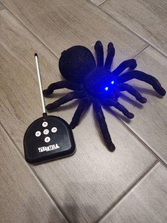 Паук на радиоуправление
